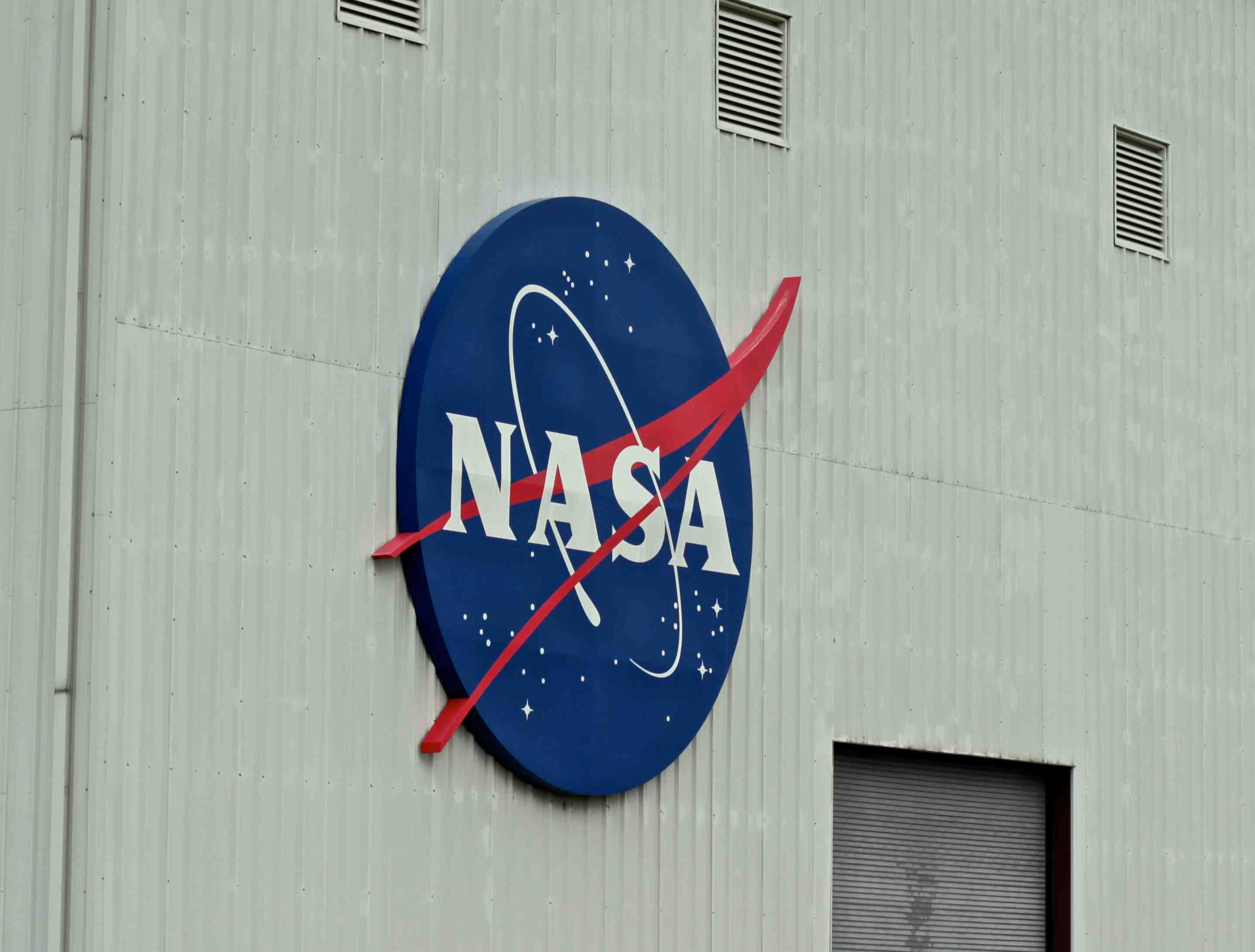 nasa we have a problem - photo #45
